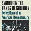 Author Readings, November 04, 2017, 11/04/2017, Jonathan Lerner reads from his book Swords in the Hands of Children