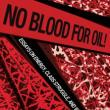 Author Readings, November 07, 2017, 11/07/2017, George Caffentzis reads from his book No Blood for Oil!: Essays on Energy, Class Struggle, and War