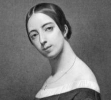 Concerts, December 01, 2017, 12/01/2017, Cendrillon: A Chamber Opera by Pauline Viardot