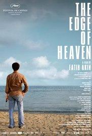 Films, December 08, 2017, 12/08/2017, Fatih Akin's The Edge of Heaven (2007): German Drama