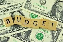 Workshops, February 28, 2018, 02/28/2018, Life Skills: Budgeting, Credit, & Debt