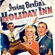 Films, December 04, 2017, 12/04/2017, Mark Sandrich's Holiday Inn (1942): Oscar-Winning Musical