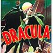 Films, November 28, 2017, 11/28/2017, Tod Browning's Dracula (1931): Horror Classic