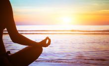 Workshops, January 18, 2018, 01/18/2018, Meditation for a More Peaceful and Healthy Life