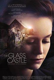 Films, December 02, 2017, 12/02/2017, Destin Daniel Cretton's The Glass Castle (2017): Noncomformist Family