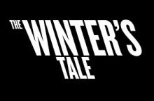 Plays, December 09, 2017, 12/09/2017, The Winter's Tale: Shakespeare Comedy Presented by the Public Theater's Mobile Unit