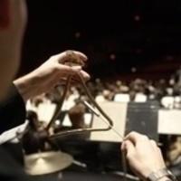 Concerts, December 11, 2017, 12/11/2017, Mannes Percussion Ensemble Concert
