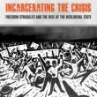Author Readings, November 30, 2017, 11/30/2017, Jordan T. Camp discusses his book Incarcerating the Crisis: Freedom Struggles and the Rise of the Neoliberal State