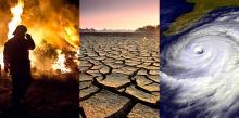 Discussions, December 05, 2017, 12/05/2017, Climate Change Impacts: Relocation to Safer Ground