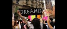 Discussions, December 06, 2017, 12/06/2017, The Future of DACA