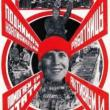 Conferences, December 01, 2017, 12/01/2017, Agitation for Freedom: Revolution and Its Avant-Garde