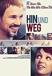 Films, December 08, 2017, 12/08/2017, Christian Zübert's Tour de Force (2014): German Comedy-Drama