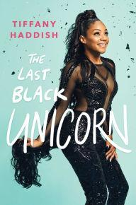 Book Signings, December 08, 2017, 12/08/2017, Actor Tiffany Haddish signs copies of her book The Last Black Unicorn