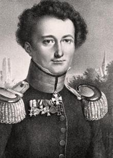 Lectures, December 01, 2017, 12/01/2017, Clausewitz and War in the 21st Century