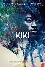 Films, December 01, 2017, 12/01/2017, Sara Jordenö's Kiki (2016): Documentary on Gay Youth
