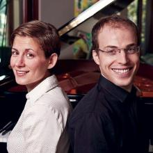 Concerts, December 11, 2017, 12/11/2017, Piano Works by Debussy, Schumann, Liszt, Tchiakovsky
