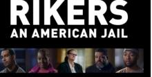 Screenings, December 05, 2017, 12/05/2017, Rikers: An American Jail PBS Documentary
