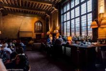 Tours, January 07, 2018, 01/07/2018, Inside Grand Central Terminal Tour: The Hidden Secrets
