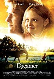 Films, January 12, 2018, 01/12/2018, John Gatins's Dreamer (2005): Race Horse's Savior
