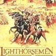 Films, December 14, 2017, 12/14/2017, Simon Wincer's The Lighthorsemen (1987): Horse Heroics in WW1