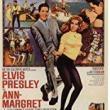 Films, December 22, 2017, 12/22/2017, George Sidney's Viva Las Vegas (1964): Elvis the Race Car Driver