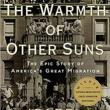 Book Discussions, January 18, 2018, 01/18/2018, Book Club: The Warmth of Other Suns