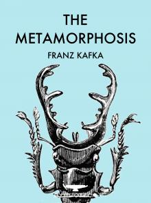 Book Discussions, January 25, 2018, 01/25/2018, Classics Book Club: The Metamorphosis