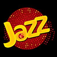 Concerts, January 26, 2018, 01/26/2018, MSM Jazz Philharmonic Orchestra
