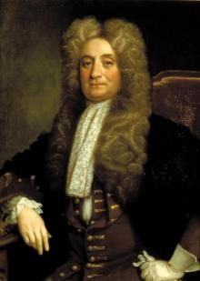 Lectures, January 18, 2018, 01/18/2018, The Origins of Public Museums: Hans Sloane's Collections and the Creation of the British Museum