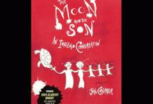 Screenings, January 25, 2018, 01/25/2018, The Moon and the Son: An Imagined Conversation: Oscar-Winning Short-Film Screening and Discussion