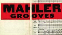 Concerts, February 25, 2018, 02/25/2018, Bernstein's Mahler Marathon: The Sony Recordings