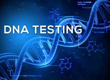 Workshops, February 08, 2018, 02/08/2018, What DNA Testing Can (and Can't) Tell You