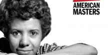 Screenings, January 18, 2018, 01/18/2018, American Masters - Lorraine Hansberry: Sighted Eyes/Feeling Heart: A PBS Documentary