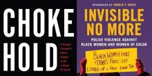 Discussions, February 08, 2018, 02/08/2018, Intersectionality and Police Violence