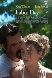 Films, February 23, 2018, 02/23/2018, Jason Reitman's Labor Day (2013): Misunderstood Fugitive