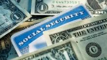 Workshops, April 05, 2019, 04/05/2019, Social Security: How it Will Fit into Your Retirement Plan