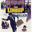 Films, February 01, 2018, 02/01/2018, Don Siegel's The Lineup (1958): Drug Smuggling Drama