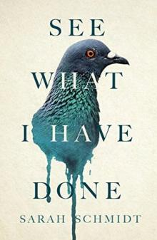 Book Discussions, February 05, 2018, 02/05/2018, Mystery Mondays Book Group