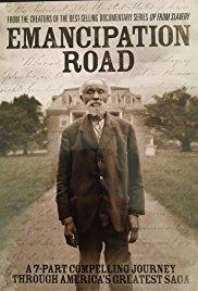 Films, January 23, 2018, 01/23/2018, Emancipation Road: 1968--Present Heroes of Hope (2014): Documentary