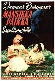 Films, January 09, 2018, 01/09/2018, Ingmar Bergman's Wild Strawberries (1957): Classic of World Cinema