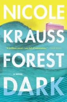 Book Discussions, February 10, 2018, 02/10/2018, Library Book Group: Forest Dark