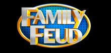 Workshops, February 09, 2018, 02/09/2018, Afternoon Gaming: Library Family Fued