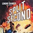 Films, January 24, 2018, 01/24/2018, Dick Powell's Split Second (1953): Killers vs Atom Bomb