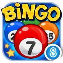 Comedy Clubs, January 22, 2018, 01/22/2018, Bingo n' Laughs: A Night of Bingo and Comedy