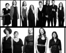 Concerts, February 12, 2018, 02/12/2018, The String Orchestra of New York City: Mind the Gap