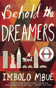 Book Discussions, February 21, 2018, 02/21/2018, Upper Eastside Fiction Reading Group: Behold the Dreamers