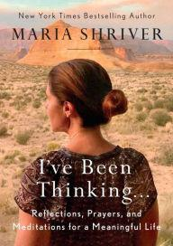 Book Signings, February 27, 2018, 02/27/2018, Maria Shriver signs copies of her book I've Been Thinking. . .Reflections, Prayers, and Meditations for a Meaningful Life