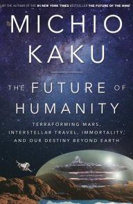 Book Signings, February 19, 2018, 02/19/2018, Michio Kaku signs copies of his book The Future of Humanity: Terraforming Mars, Interstellar Travel, Immortality, and Our Destiny Beyond Earth