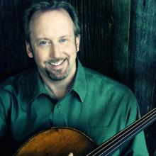 Concerts, February 09, 2018, 02/09/2018, Peter Stumpf, Nationally Known Cellist
