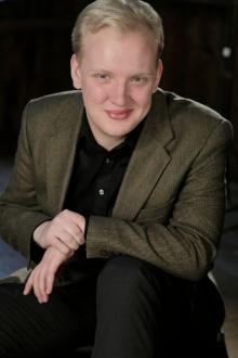 Concerts, March 10, 2018, 03/10/2018, Carnegie Hall Neighborhood Concert: Tenor Ian Koziara and Pianist Dimitri Dover